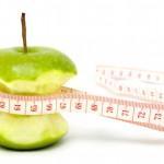 痩せる&リバウンドしないためのダイエット法!