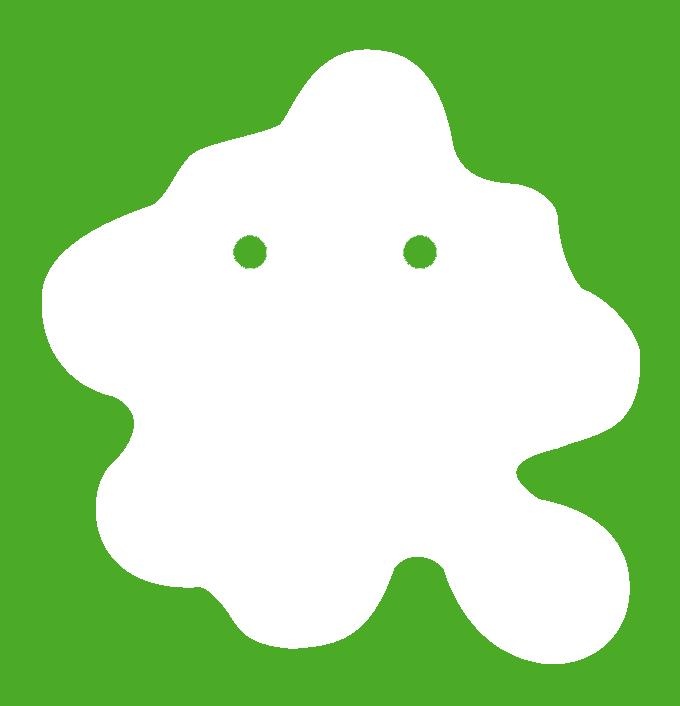 Follow Us on 【Ameba】ナチュロパス(自然療法士)ネイチュラ (Naturopath naytura)