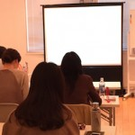 「ホリスティックに美しくなる1DAYセミナー」@東京 お申込開始いたしました!