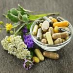 ホメオパシー、植物療法が保険適用に! ー世界の代替療法の動向